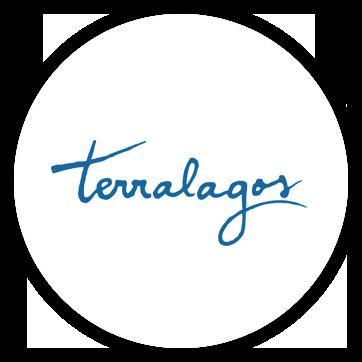 Terralagos